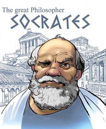 Sócrates | Net-plus-ultra | Scoop.it