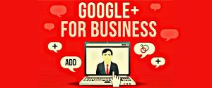 Infografica: Il marketing su Google Plus | Web 2.0 Marketing Social & Digital Media | Scoop.it