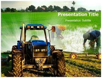 Agricultural Ppt Templates In Templatesforpowerpoint Scoop It