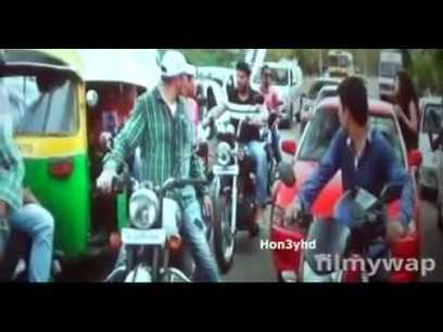 download Mr. Chaalu 5 full movie mp4golkes