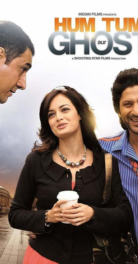 Rajaji movie in hindi free download 720p