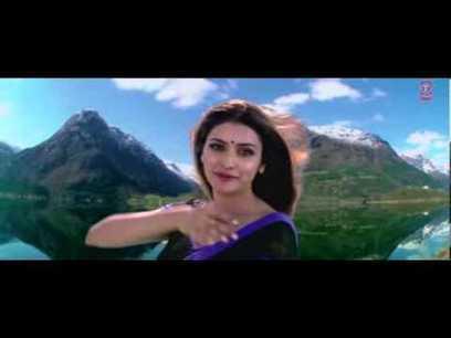 BaghawatEk Jung Full Movie In Hindi Download With Torrent