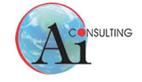Appreciative Inquiry: ROI - Change Managenent S... | Appreciative Inquiry NEWS! | Scoop.it