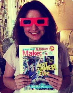 Makerspaces, Participatory Learning, andLibraries | Makerspaces | Scoop.it