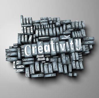How to Foster Creativity in Writing | Scriveners' Trappings | Scoop.it