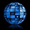 Los gigantes IT: engranajes de la era digital