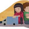 TIC y Educación Infantil