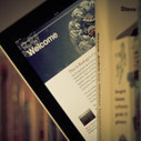 9 Sources of Free eBooks for MOOC Teachers and Students - moocnewsandreviews.com | Leadership, Trust and e-Learning | Scoop.it