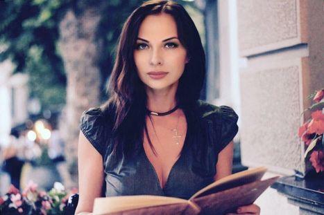 46 russian women dating russian
