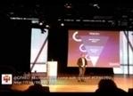 Filmade föreläsningar från Games for Health Europe 2012 | IT-Lyftet & IT-Piloterna | Scoop.it