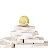 elearn Magazine: Teaching Online Can Make Us Better Teachers | The World of Online Learning | Scoop.it