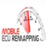 ECU Remap