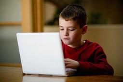 15 onderzoeken naar mediagebruik onder mensen met een (licht) verstandelijke beperking | Sociale vaardigheden in het onderwijs | Scoop.it