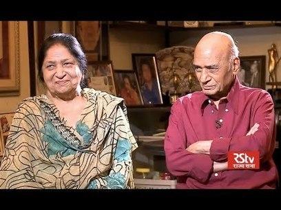 Chhodo Kal Ki Baatein 2 movie full hd 1080p
