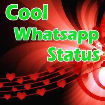 Cool Attitude Status For Boys In Nice Love Status Scoopit