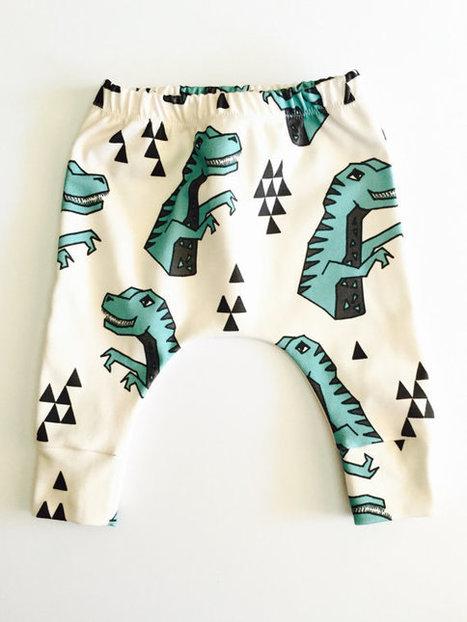 301f3e0e5 Organic Baby Clothes Online