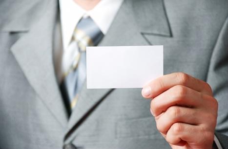[Tribune] La réussite d'une PME passe par son identité | PME Collaborative Orientée Client | Scoop.it