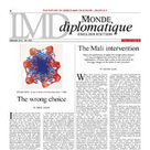 Masters of the Internet - Le Monde diplomatique - English edition | WCIT 12 | Scoop.it