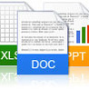 Full Free Office Software Alternative to Microsoft Office