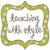 Librarians and Math Teachers Collaborate