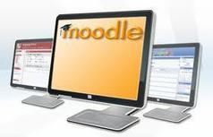 Using Moodle for Corporate Training - Super Moodle   Blended Learning - Collaboration   Scoop.it