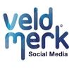 Social Media in B2B