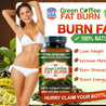 Enhance metabolism and trigger weight loss