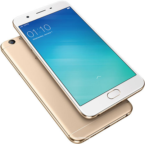 6bd6aad3252 Latest mobile phones Online Oppo F1s in india at Poorvika mobiles