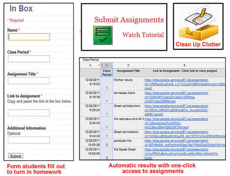 assignments discoveryeducation com