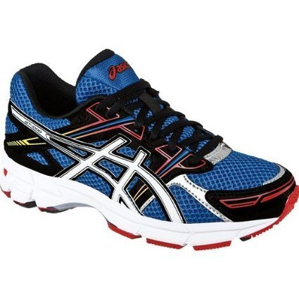 KidRoyalWhiteRed4' in Best Running Shoes Reviews | Scoop.it