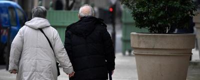 Retraite: l'indexation sur les salaires, gain ou perte sur les futures pensions?