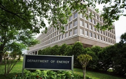 On eve of Trump, Obama's Energy Department announces new policy to protect scientists | Sustain Our Earth | Scoop.it