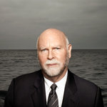 Craig Venter's Bugs Might Save the World | this curious life | Scoop.it