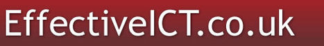 EffectiveICT.co.uk - the effective use of ICT in education - Discussion, Case Studies, Flash, Programming, VLE, Moodle | 9ine + education + technology = redefinition + transformation | Scoop.it