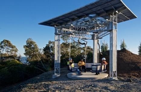 Public Art Network | Connecting Cities | Scoop.it