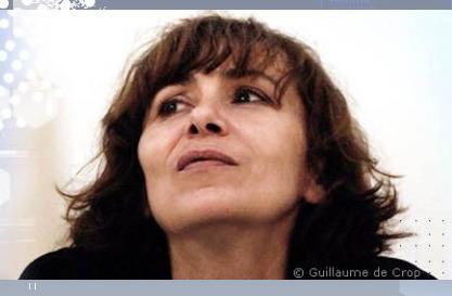 Marie-Monique Robin : NON À L'ACCORD DE LIBRE ÉCHANGE AVEC LES ÉTATS UNIS ! | Nouveaux paradigmes | Scoop.it
