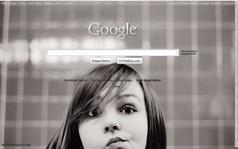 Comment fonctionne Google ? Quelles traces laissons-nous sur le Web ? 2 séquences pédagogiques pour réfléchir et agir | Pour Le Numerique | Scoop.it
