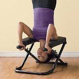 Yoga Equipment + Instructional DVD | Gaiam Yogacise Body Lift | Yoga for CE | Scoop.it
