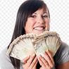 Short Term Loans No Credit Checks
