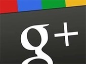 Top 5 Tips to Going Viral on Google+ | Top5.com | GooglePlus Expertise | Scoop.it