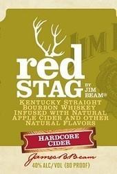 Red Stag gets hardcore | Autour du vin | Scoop.it