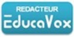 Les Moocs et le plaisir d'apprendre | Le Formateur du Web | TIC et TICE mais... en français | Scoop.it