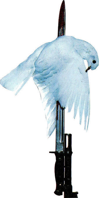 sample review article kill a mockingbird