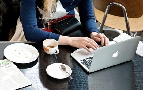 Online-Vorlesungen – Achtung, Unis, jetzt kommt das Internet | Offene Bildung | Scoop.it