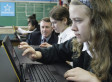 Amount Of Time Teens Spend Online Can Improve Digital Literacy | English 2.0 | Scoop.it