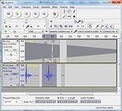 Audacity: Free Audio Editor and Recorder | 4C's - 10 in 10 | Scoop.it