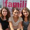 Les post-it de famili.fr