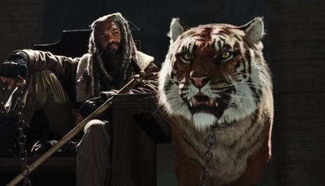 20+ The Walking Dead Season 7 Episode 3 Full Episode Free  Pics