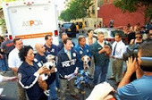 ASPCA and NYPD establish partnership that expands protection for NYC animals | Pet News | Scoop.it