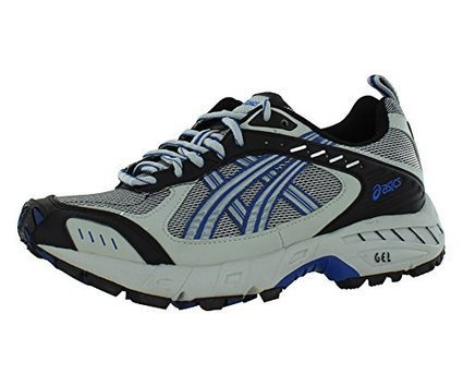 Men's' in Best Running Shoes Reviews, Page 43 | Scoop.it